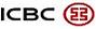 ICBC BANK